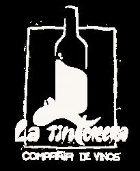 Compañia de Vinos La Tintorera
